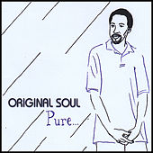 Pure: Reflections of Self and Beyond by Original Soul