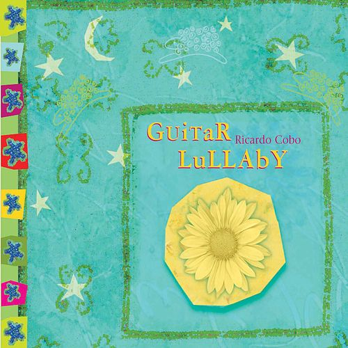 Guitar Lullaby by Various Artists