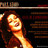 Lucia Di Lammermoor by Renata Scotto