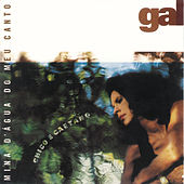 Mina D'Agua Do Meu Canto by Gal Costa