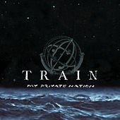 My Private Nation von Train