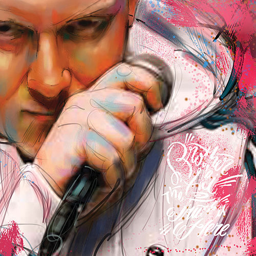 Truth Is Here by Brother Ali