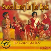 The Women Gather by Sweet Honey in the Rock
