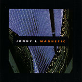 Magnetic by Jonny L