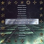 Super Stars Hit Parade Vol. 9 by Various Artists