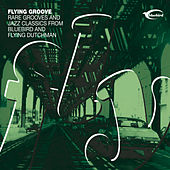 Flying Groove by Various Artists