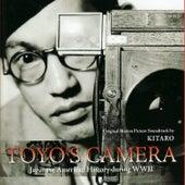 Toyo's Camera by Kitaro
