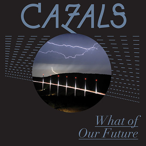 Poor Innocent Boys -Remixes by Cazals