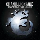 Creepin' (Solo) by Chamillionaire