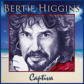 Captiva by Bertie Higgins