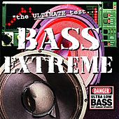 The Ultimate Test by Bass Extreme and Techmaster P.E.B.