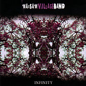 Infinity by Warsaw Village Band