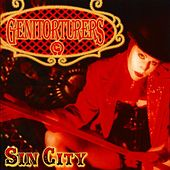 Sin City by Genitorturers