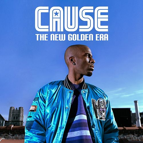 The New Golden Era by Cause