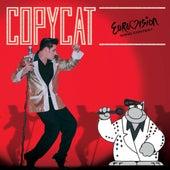 Copycat by Copycat