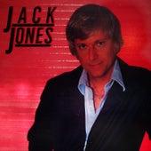Jack Jones by Jack Jones