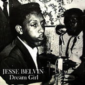 Dream Girl by Jesse Belvin