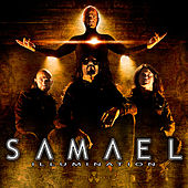Illumination by Samael