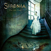 The 13th Floor by Sirenia