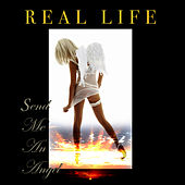Send Me An Angel  (Re-Recorded / Remastered) by Real Life