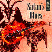 Satan's Blues by Various Artists