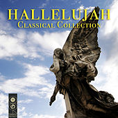 Hallelujah Classical Collection by Various Artists