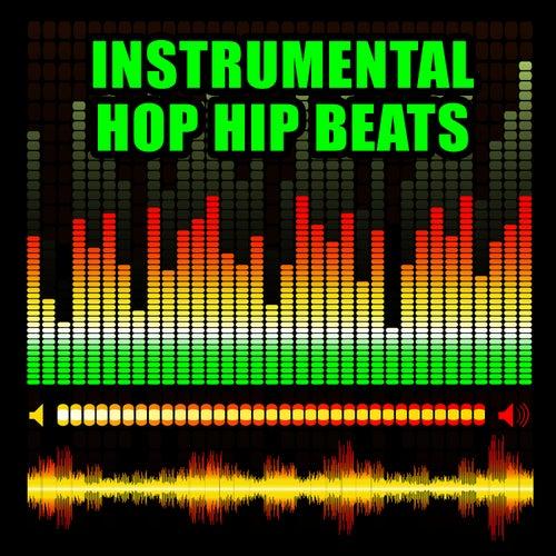 Instrumental Hip Hop Beats by Instrumental Hip Hop Beat Makers