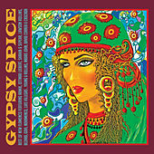 Gypsy Spice by Various Artists