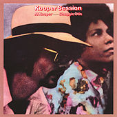 Kooper Session (With Shuggie Otis) by Al Kooper