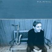 Simple Song by Ben Wendel