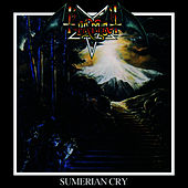 Sumerian Cry by Tiamat