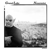 Nevermint by Grand Lake