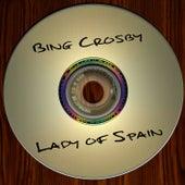 Bing Crosby by Bing Crosby