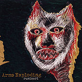 Ruminari by Arms Exploding