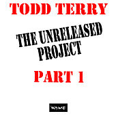 The Unreleased Project Part 1 by Todd Terry