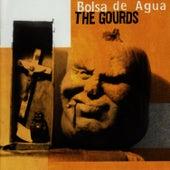 Bolsa de Agua by The Gourds