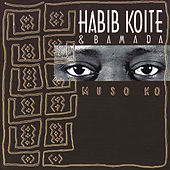Muso Ko by Habib Koité