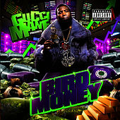 Bird Money by Gucci Mane