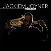 Lil' Man Soul by Jackiem Joyner