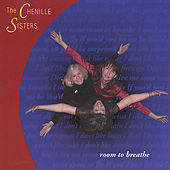 Room To Breathe by The Chenille Sisters