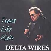 Tears Like Rain by Delta Wires