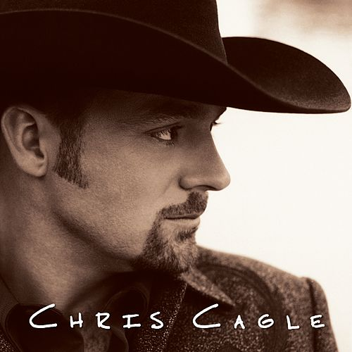 Chris Cagle by Chris Cagle
