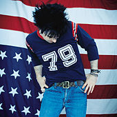 Gold by Ryan Adams