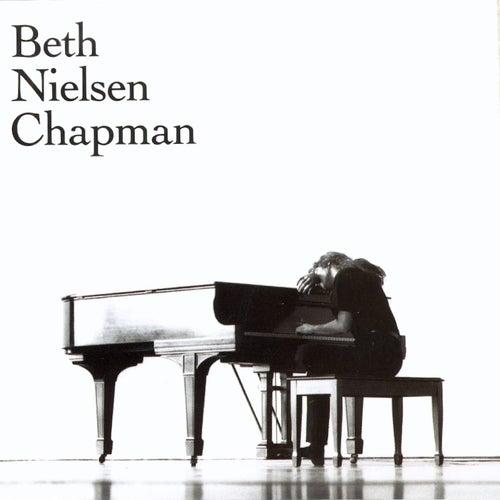 Beth Nielsen Chapman by Beth Nielsen Chapman