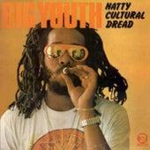 Natty Cultural Dread by Big Youth