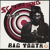 Screaming Target by Big Youth