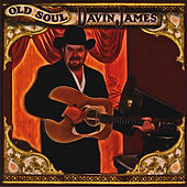 Old Soul by Davin James