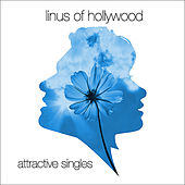 Attractive Singles by Linus of Hollywood