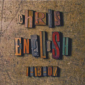 Chris English 1-13-07 by Chris English