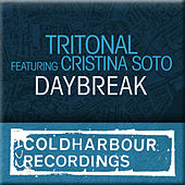 Daybreak by Tritonal